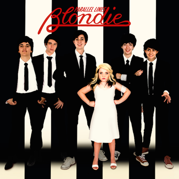 Blondie-1000px